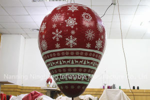 Decoration Hanging Inflatable Balloon pictures & photos