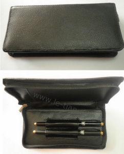 Premium Pen Business Gift (LT-C333) pictures & photos