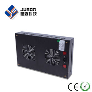 UV Red Blue White LED Grow Light High Power 600W pictures & photos