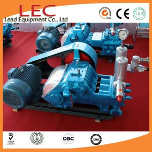 Bw350/13 Small Piston Mud Pump for Drilling Rig pictures & photos