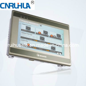 Multifunctional High Quality Mt6070ih Touch Screen pictures & photos