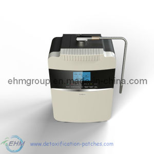 Water Ionizer (EHM-929) pictures & photos