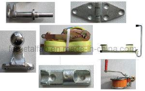 OEM Truck Parts, Truck Body Parts (FE10-0201)