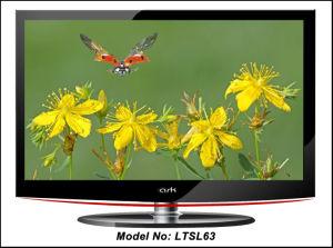 32inch LCD TV