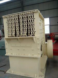 Mining Ore Crusher (PCZ)