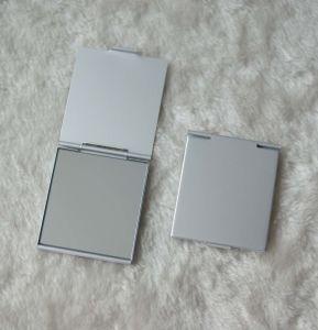 Aluminum Mirror (JPMM-003)