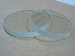 3mm-19mm Flat/Bent Tempered Glass with SGS CCC Certificate (JINBO) pictures & photos