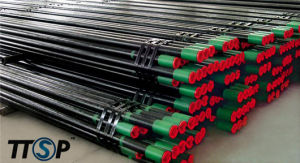 API 5ct Casing Pipe - 7-5/8′′- Oilfield Service