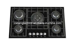 Gas Cooker (BT5-G5003)