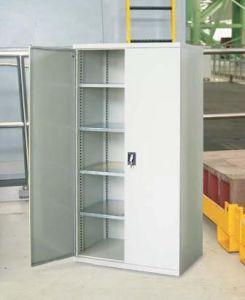 Standard Storage Cabinet