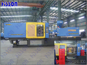 328t Hydraulic Plastic Injection Moulding Machine Hi-G328 pictures & photos