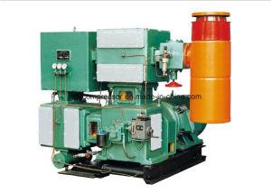 Ex Piston Type Air Compressor pictures & photos