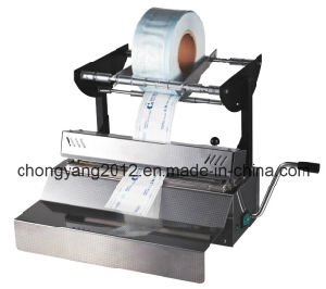 Fashionable Outlet Dental Sealing China Dental Sealing Machine pictures & photos