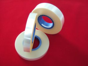 SMD Embossed Carrier Tape (9)