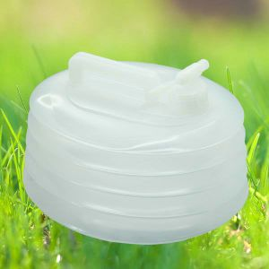 3 Gallon Food Grade PE Collapsible Water Bladder (NBSC-WC006) pictures & photos