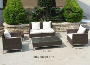 Garden Furniture (RIFA-90R003)