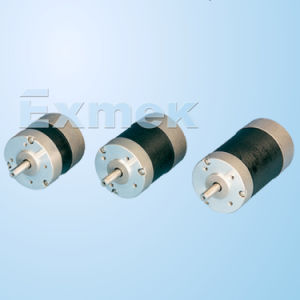 57mm Brushles Servo Motor (MB057GE Series) pictures & photos