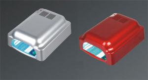 36 W UV Lamp (SMD-828)