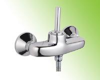 Automatic Faucet GH-11304