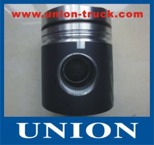 Scania piston DS8 pistons pictures & photos