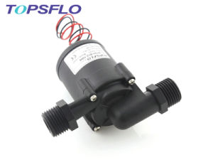 Topsflo Tl-B10 Centrifugal Circulation Brushless DC Pump pictures & photos