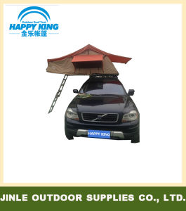 2017 Hot Sale Extension Roof Top Tent pictures & photos