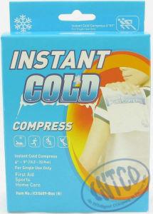 Ice Pack (0609-BOX)