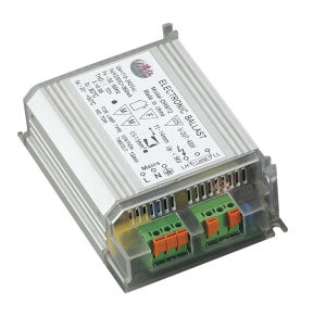 Electronic Ballast for Metal Halide (DR70D)