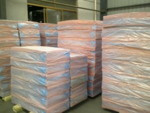 Phenolic Foam for Wall Insulation pictures & photos