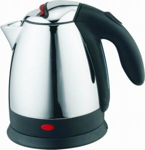 Electrical Kettle (10X48)
