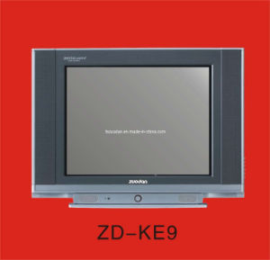 29inch Digital Color TV (ZD-TV023)