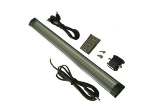 LED Cabinet Light Bar 12V (SW-FTB-5050X42) pictures & photos