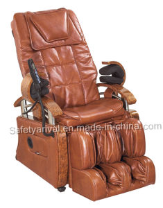 Massage Chair (329_2)