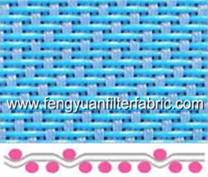 Forming Mesh Fabric pictures & photos