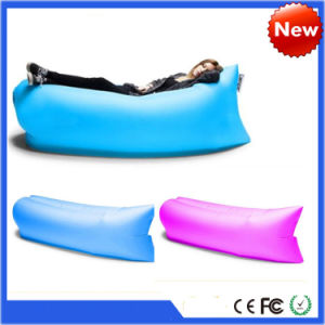 Fast Lamzac Sofa Bed Inflatable Sleeping Bag pictures & photos