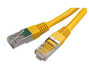 Cat5e Patch Cord pictures & photos