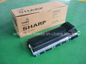 Toner Cartridge for Sharp AR-235/255/275 (AR-270T/FT/ST)