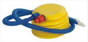 Pump (TL. A002)