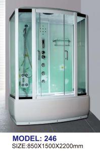 Shower Room & Shower Enclosure (246)