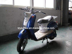 Electric Scooter (YH50QD1015)