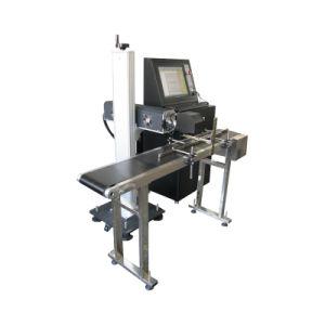 Laser Marking Machine (MARK-CP15) pictures & photos