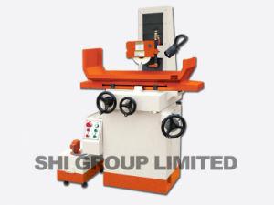 Surface Wheel Grinding Machine Sh-Mj1640