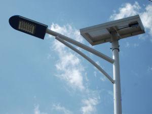 Street Solar Light System (SLD-SL-1027)