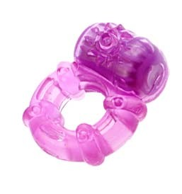 Fat Ring,Sex Toy,Adult Sex Toy ,Adult Product