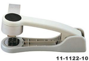 Stapler (11-1122-10)