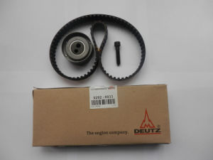 Timing Belt for Deutz Engine pictures & photos