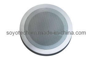2.4GHz Digital Wireless Ceiling Speakers pictures & photos