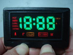 HUD Speed Parking Sensor (MP-232HUDS-F)
