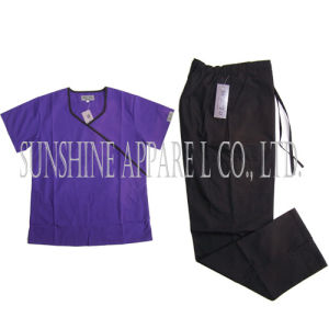 Nursing Uniforms (301T/P)