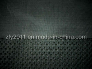 Mesh Fabric (7383)